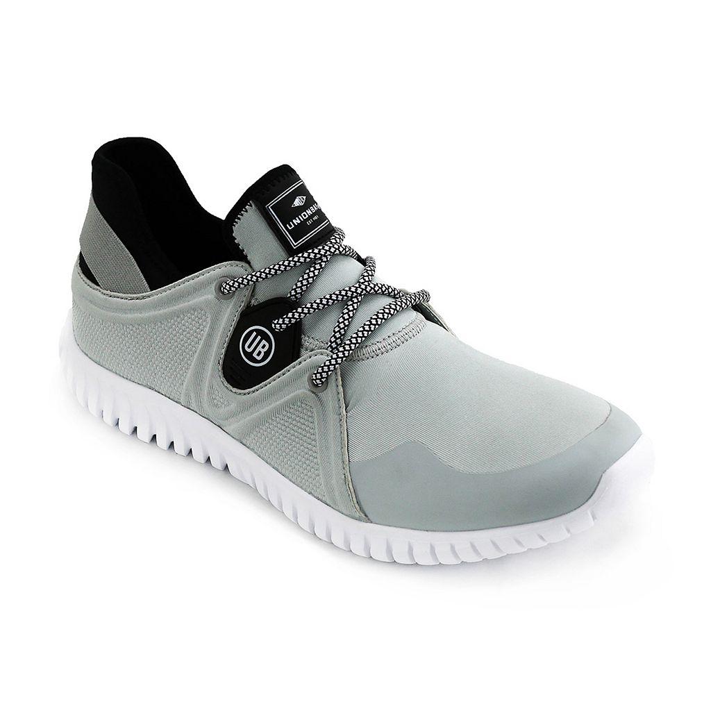 Unionbay Witman Men's Sneakers