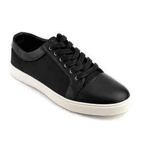 Unionbay Quincy Men's ... Sneakers new styles cheap online I9KQmk3fX
