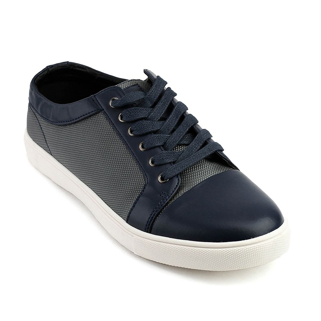 Unionbay Quincy Men's Sneakers