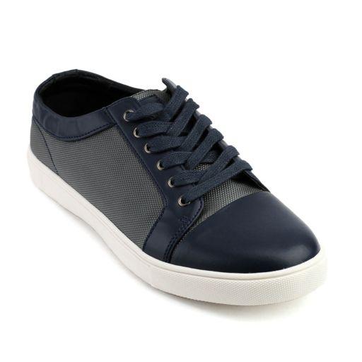 Unionbay Quincy Men's Sneakers