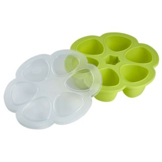 Beaba 3 oz. Multiportion Container