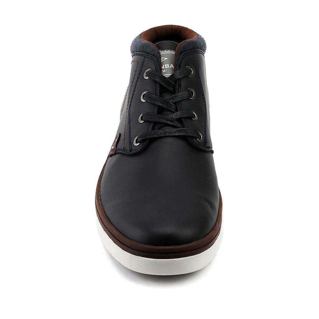 Unionbay Mabton Men's Chukka Boots