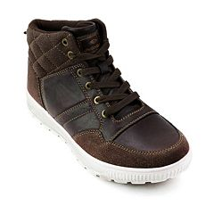Unionbay Everson Men's Casual Boots