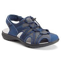 Croft & Barrow® Kaylyn Women's Sandals