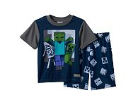 Boys 8-20 Pajamas