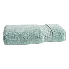 Loft by Loftex Sopht Bath Towel