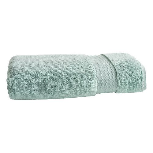 Loft by Loftex Sopht Bath Towel