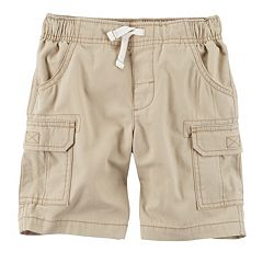 Boys Beig/khaki Kids Toddlers Bottoms, Clothing | Kohl's