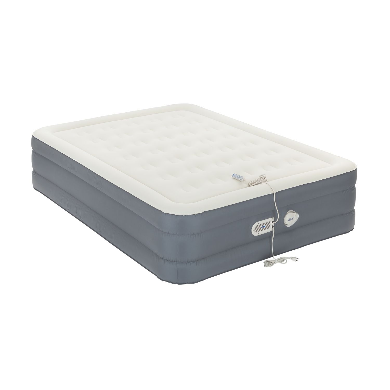 Spectacular AeroBed Air Bed