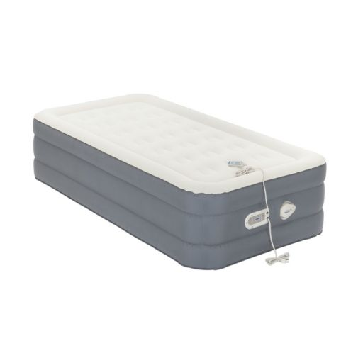 AeroBed Air Bed