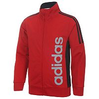 Boys 8-20 adidas Undefeated Jacket