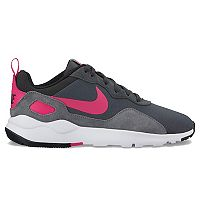 Nike LD Runner Women's Shoes