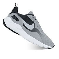 Nike LD Runner Women's Shoes (Gray/Silver/Black)