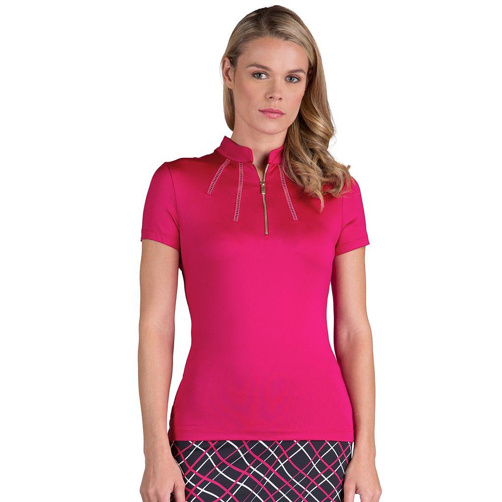 Women's Tail Bethlynn Short Sleeve Tee
