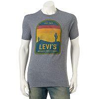 Men's Levi's® Erlich Tee