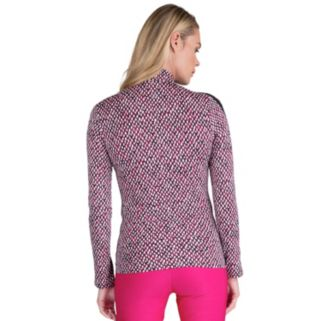 Women's Tail Leandra Jacket
