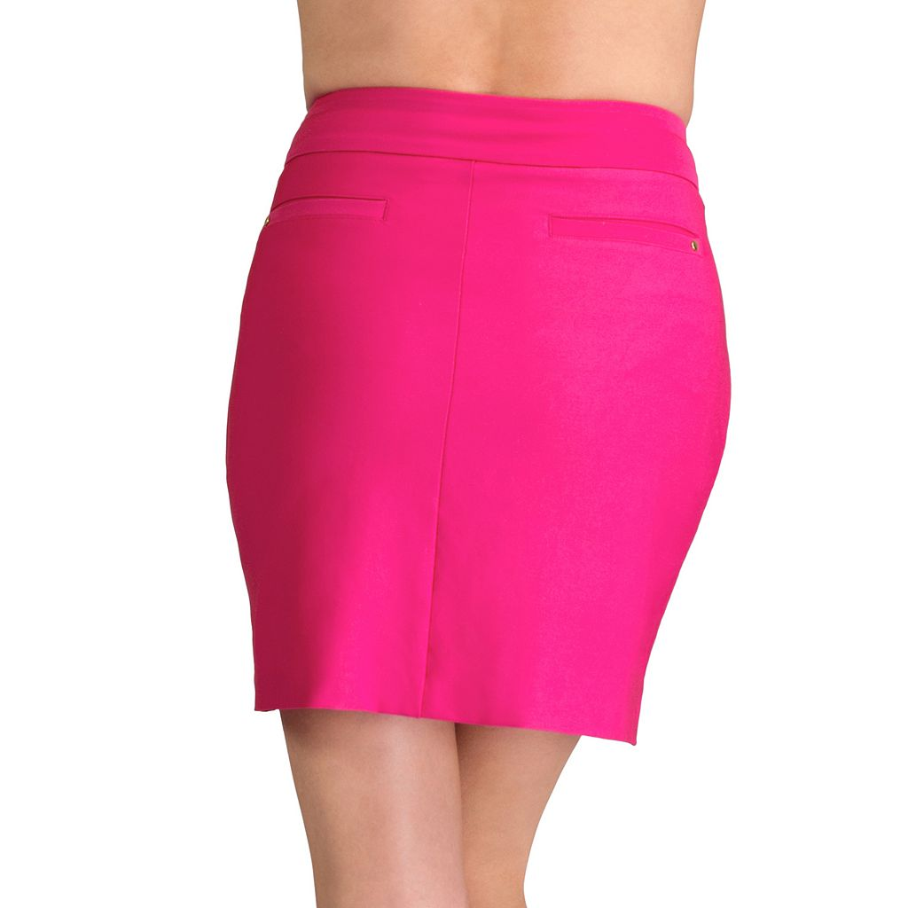 Women's Tail Kiandra Golf Skort