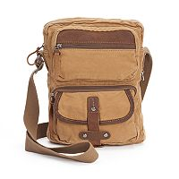 The Same Direction Sun Smell Crossbody Bag