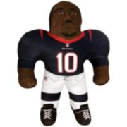 Forever Collectibles Houston Texans Plush DeAndre Hopkins