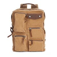 The Same Direction Ridge Valley Backpack