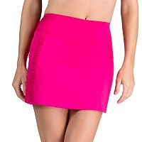 Women's Tail Gisela Skort
