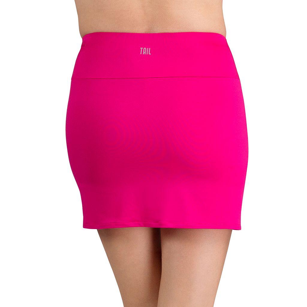 Women's Tail Gisela Skort