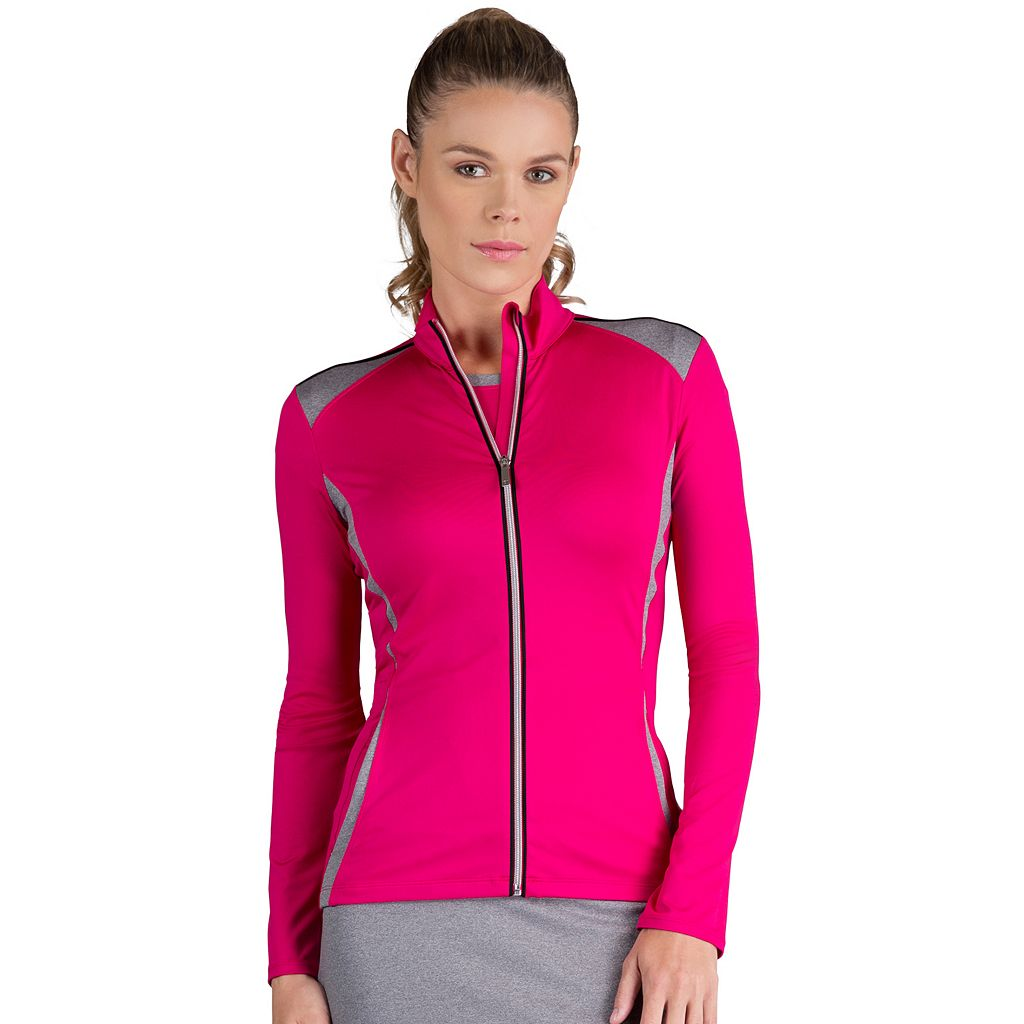 Women's Tail Patsy Jacket