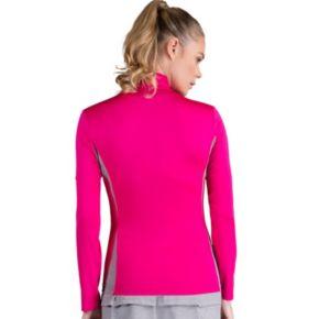 Women's Tail Patsy Jacket