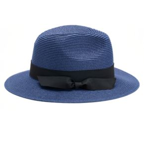 SONOMA Goods for Life™ Knot Panama Hat