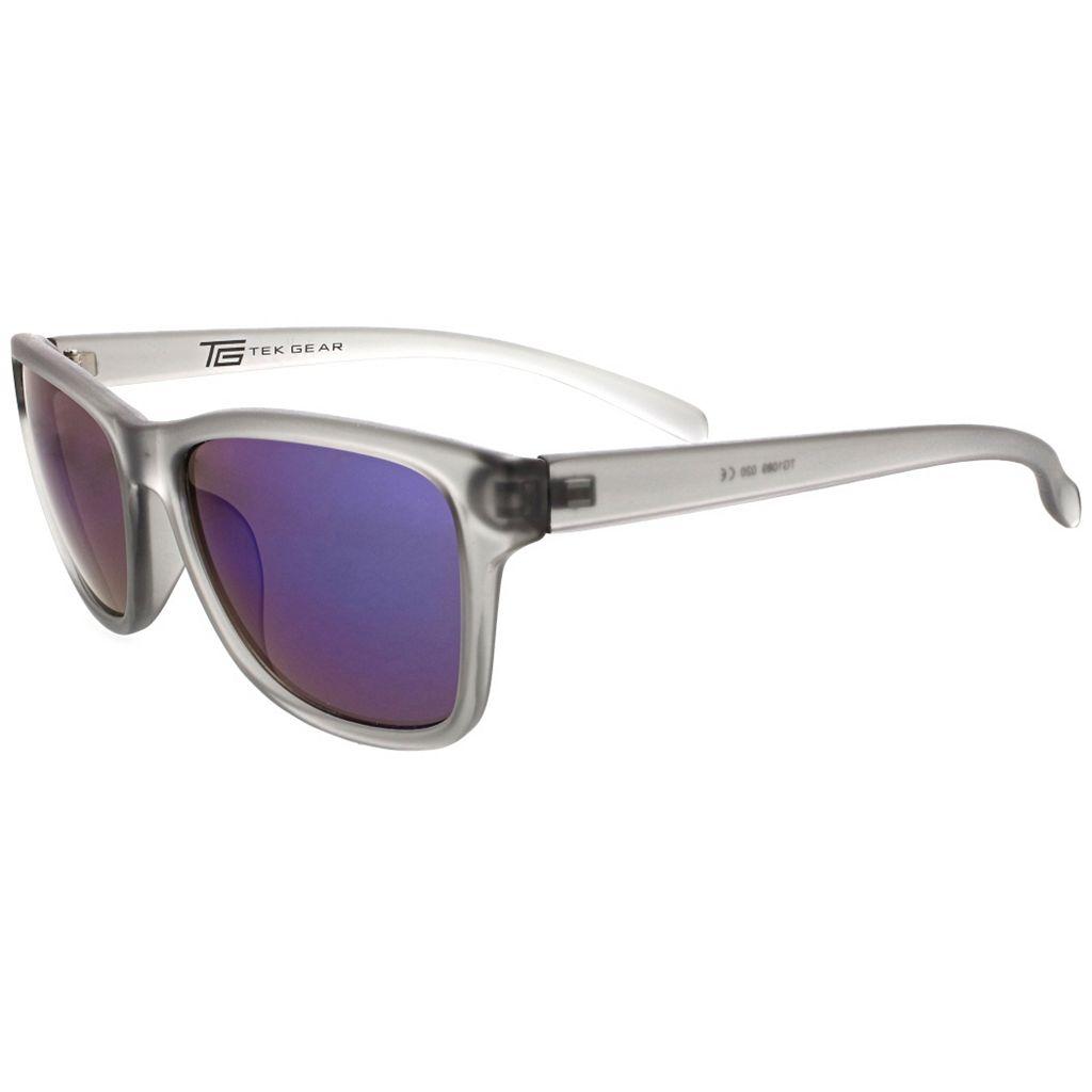 Men's Tek Gear® Polarized Sunglasses