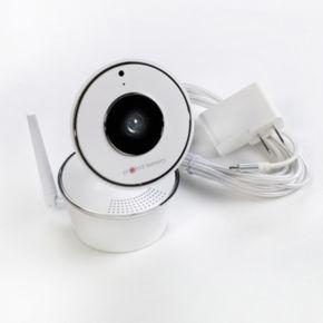 Project Nursery Baby Camera Unit