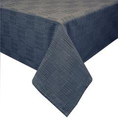 Dansk Matera Tablecloth