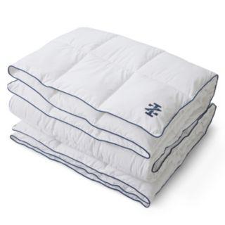 IZOD Anti-Allergen Comforter