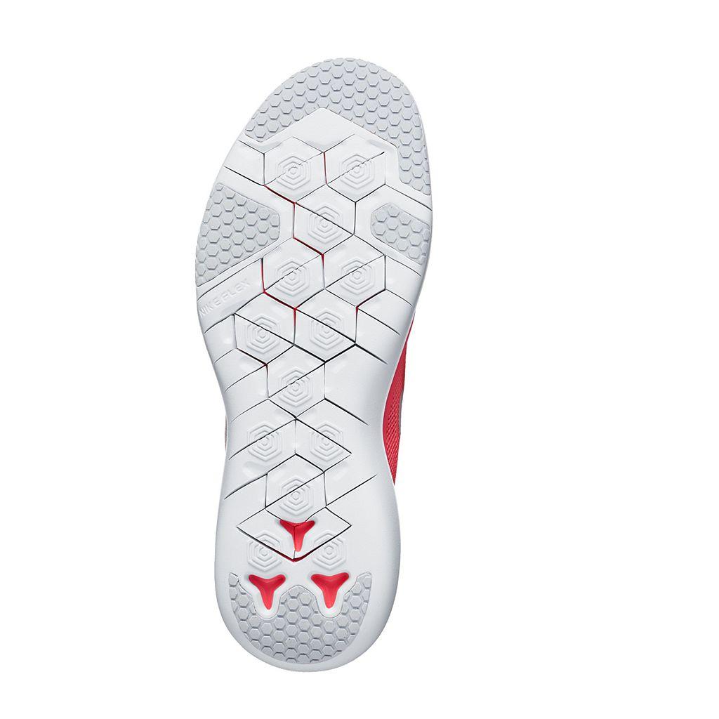 Nike Flex Supreme 5 Women's Cross Training Shoes