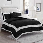 VCNY Alaina Duvet Cover Set