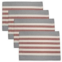 Dansk Ellin Placemat 4-pk.
