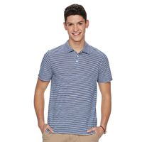 Men's Urban Pipeline® Jersey Polo