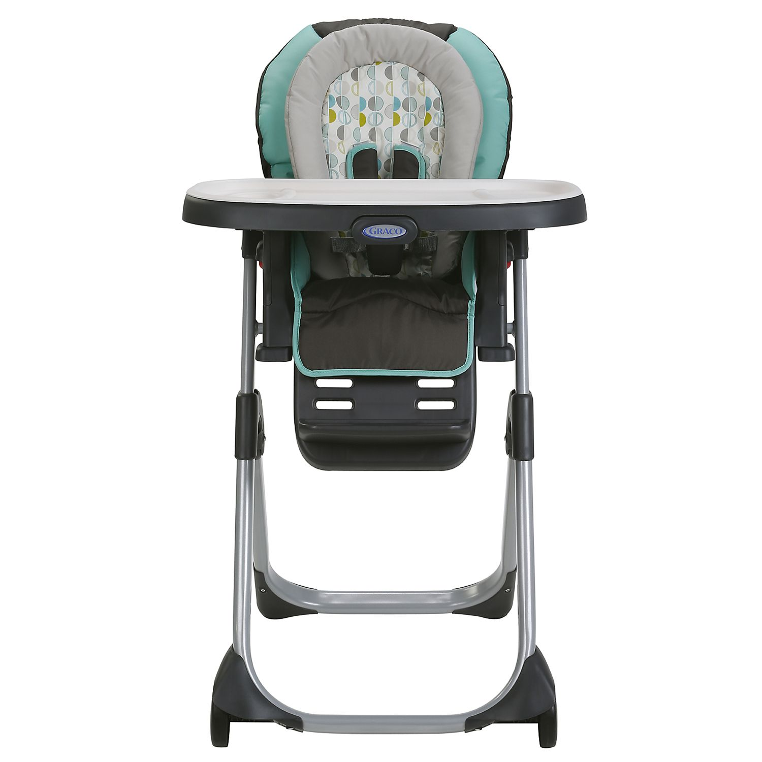 Graco High Chairs Baby Gear
