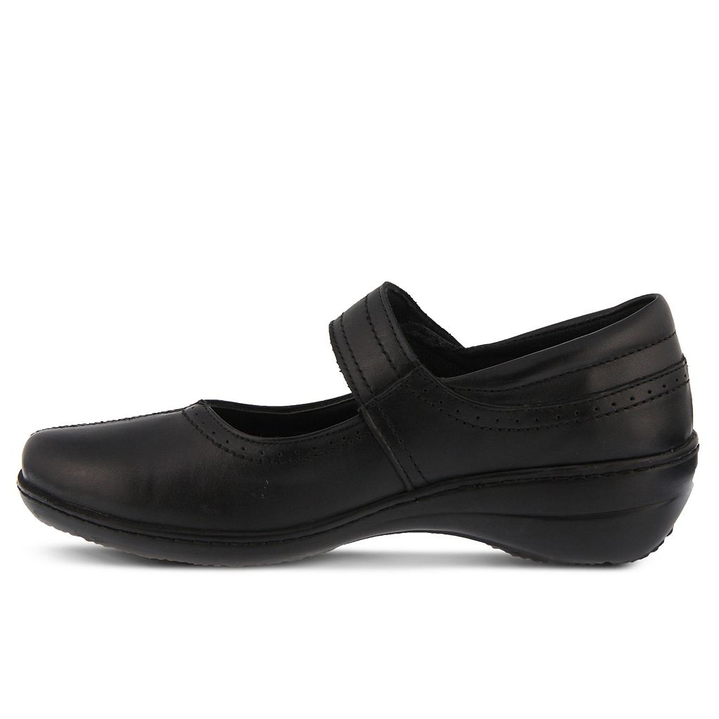 Spring Step Amparo Women's Mary Jane Shoes