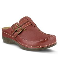 Spring Step Happy Women's Clogs