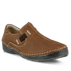Spring Step Coed Women's Slip-On Shoes