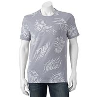 Men's SONOMA Goods for Life™ Classic-Fit Slubbed Pocket Tee
