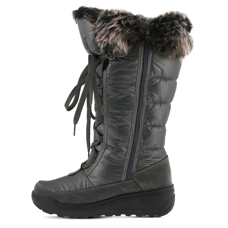 dc0fbc2292ce2 Women's Snow Boots   Kohl's