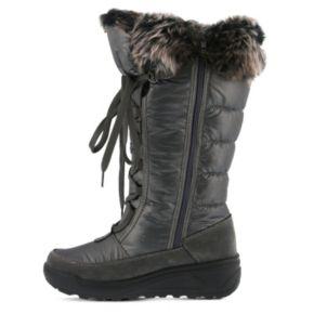 Spring Step Fotios Women's Waterproof Winter Boots