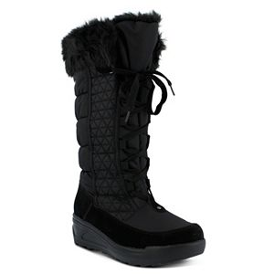 da6a69c892a Womens Dana Buchman Other Wedges Shoes