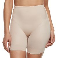 Naomi & Nicole Shape It Up Rear Lift Thigh Slimmer 7407