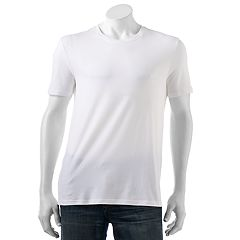 Men's SONOMA Goods for Life™ Flexwear Classic-Fit Stretch Tee