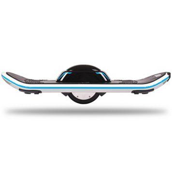 Halo Board One-Wheeled Electric Board