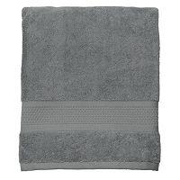 Shique Classic Luxe Airsoflex Soft Turkish Cotton Bath Towel