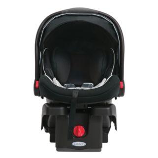 Graco SnugRide Click Connect 35 LX Infant Car Seat
